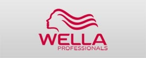 images/Partner_Logos/wella_alt.jpg